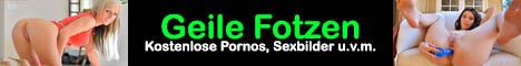 1093 Erotik Fotos mit Sex Girls